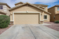 Photo of 11544 W Brown Street, Youngtown, AZ 85363 (MLS # 6052599)