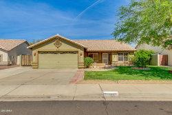 Photo of 902 W Spur Avenue, Gilbert, AZ 85233 (MLS # 6052609)