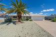 Photo of 17615 N Whispering Oaks Drive, Sun City West, AZ 85375 (MLS # 6052641)