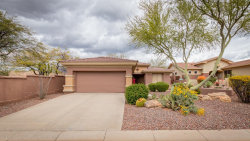 Photo of 2468 W Turtle Hill Drive, Anthem, AZ 85086 (MLS # 6052892)