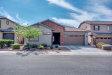 Photo of 3539 E Alfalfa Drive, Gilbert, AZ 85298 (MLS # 6052924)