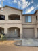 Photo of 202 E Lawrence Boulevard, Unit 132, Avondale, AZ 85323 (MLS # 6053163)