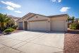 Photo of 1653 E Diego Drive, Casa Grande, AZ 85122 (MLS # 6053206)