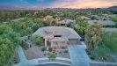 Photo of 4547 E Cabrillo Drive, Gilbert, AZ 85297 (MLS # 6053208)