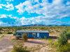 Photo of 52471 W Caravan Lane, Maricopa, AZ 85139 (MLS # 6053237)
