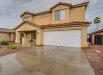 Photo of 2110 S 114th Lane, Avondale, AZ 85323 (MLS # 6053455)