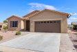 Photo of 20177 N Geyser Drive, Maricopa, AZ 85138 (MLS # 6053543)