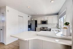 Photo of 3812 E Kent Drive, Phoenix, AZ 85044 (MLS # 6053619)