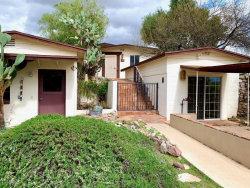 Photo of 410 N Mariposa Drive, Wickenburg, AZ 85390 (MLS # 6053633)