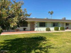 Photo of 13637 N Newcastle Drive, Sun City, AZ 85351 (MLS # 6053710)