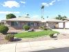 Photo of 2502 E Loyola Drive, Tempe, AZ 85282 (MLS # 6053846)