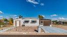 Photo of 375 S Gold Drive, Apache Junction, AZ 85120 (MLS # 6053884)