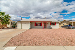 Photo of 11118 W Georgia Avenue, Youngtown, AZ 85363 (MLS # 6053994)