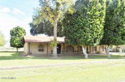 Photo of 803 N Christa Way, Tolleson, AZ 85353 (MLS # 6054038)