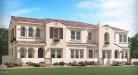 Photo of 4077 S Sabrina Drive, Unit 105, Chandler, AZ 85248 (MLS # 6054067)