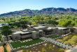 Photo of 6517 E Cholla Drive, Paradise Valley, AZ 85253 (MLS # 6054081)
