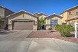 Photo of 4428 W T Ryan Lane, Laveen, AZ 85339 (MLS # 6054100)