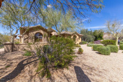Photo of 28310 N 61st Street, Cave Creek, AZ 85331 (MLS # 6054221)