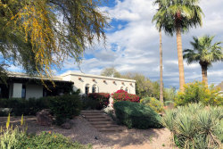 Photo of 4520 E Indian Bend Road, Paradise Valley, AZ 85253 (MLS # 6054393)