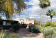 Photo of 4520 E Indian Bend Road, Paradise Valley, AZ 85253 (MLS # 6054393)