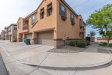 Photo of 3026 E Dunbar Drive, Phoenix, AZ 85042 (MLS # 6054409)