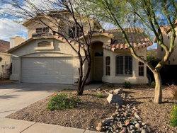 Photo of 3352 E Long Lake Road, Phoenix, AZ 85048 (MLS # 6054438)
