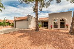 Photo of 26233 S Glenburn Drive, Sun Lakes, AZ 85248 (MLS # 6054618)