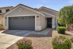 Photo of 12329 W Corrine Drive, El Mirage, AZ 85335 (MLS # 6054656)
