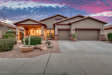 Photo of 4609 W Challenger Trail, New River, AZ 85087 (MLS # 6054698)