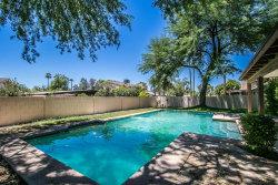 Photo of 4557 E Acoma Drive, Phoenix, AZ 85032 (MLS # 6054748)