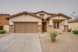 Photo of 1682 E Viola Street, Casa Grande, AZ 85122 (MLS # 6054926)
