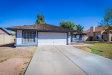 Photo of 8266 W Sweetwater Avenue, Peoria, AZ 85381 (MLS # 6055107)