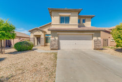 Photo of 11258 W Harrison Place, Avondale, AZ 85323 (MLS # 6055132)