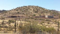 Photo of 28409 N 451st Avenue, Wickenburg, AZ 85390 (MLS # 6055309)
