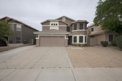 Photo of 6786 W Rowel Road, Peoria, AZ 85383 (MLS # 6055392)