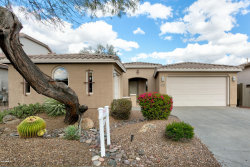 Photo of 40313 N Justice Way, Anthem, AZ 85086 (MLS # 6055415)