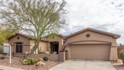 Photo of 41811 N Shadow Creek Way, Anthem, AZ 85086 (MLS # 6055417)