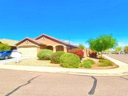 Photo of 5406 W Pleasant Lane, Laveen, AZ 85339 (MLS # 6055459)