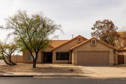 Photo of 30238 N 40th Place, Cave Creek, AZ 85331 (MLS # 6055550)