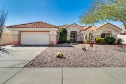Photo of 14125 W Pecos Lane, Sun City West, AZ 85375 (MLS # 6055574)
