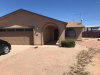 Photo of 8201 W Wingedfoot Circle, Arizona City, AZ 85123 (MLS # 6055626)