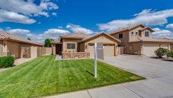 Photo of 644 E Cantebria Drive, Gilbert, AZ 85296 (MLS # 6055639)