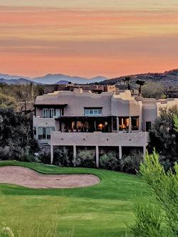 Photo of 5448 E Miramonte Drive, Cave Creek, AZ 85331 (MLS # 6055677)