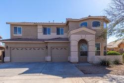 Photo of 15317 N 183rd Drive, Surprise, AZ 85388 (MLS # 6055703)