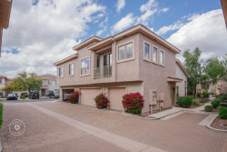 Photo of 42424 N Gavilan Peak Parkway, Unit 51206, Anthem, AZ 85086 (MLS # 6055723)