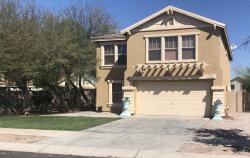 Photo of 11962 W Apache Street, Avondale, AZ 85323 (MLS # 6055738)
