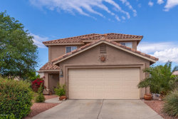 Photo of 13006 N Poppy Street, El Mirage, AZ 85335 (MLS # 6055808)