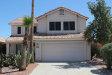 Photo of 15047 S 43rd Place, Phoenix, AZ 85044 (MLS # 6055888)