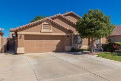 Photo of 10914 W Palm Lane, Avondale, AZ 85392 (MLS # 6055918)
