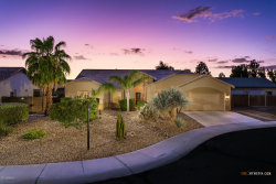 Photo of 2475 N Granite Court, Casa Grande, AZ 85122 (MLS # 6056041)